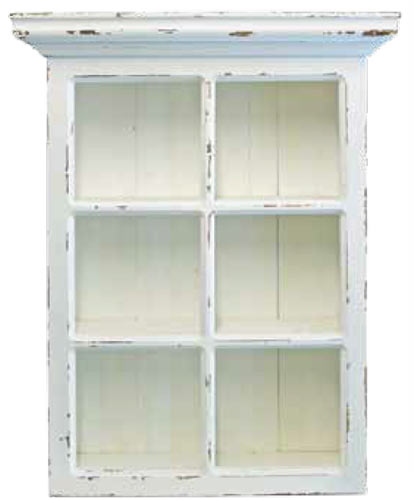 Boat Bookcase Coffee Tables Nautical Furniture Boat