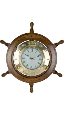 Nautical gifts and maritime gifts, unusual gifts, nautical ...