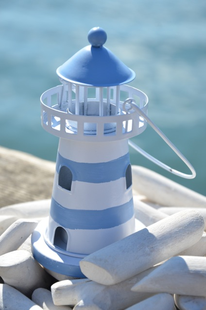 Nautical Gifts Maritime And Nautical Themed Gifts And